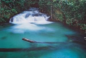 g_cachoeira-da-formiga-2